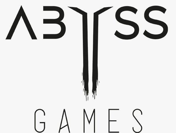 Abyss Games